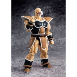 Nappa SH Figuarts (Dragon Ball Z)