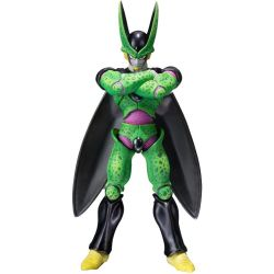 Perfect Cell Premium Color Edition S.H.Figuarts (Dragon Ball Z)