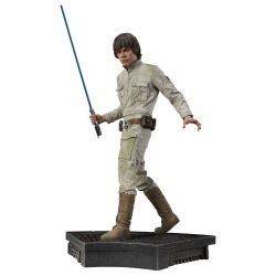 Luke Skywalker Premium Format Sideshow Collectibles (Star Wars V : The Empire Strikes Back)