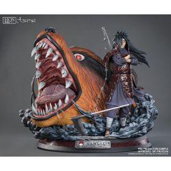 Madara Uchiha Tsume HQS Plus (Naruto)