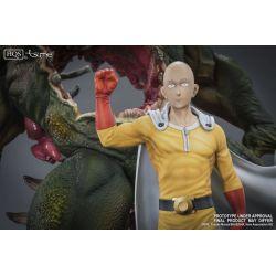 Saitama HQS Tsume (One Punch Man)