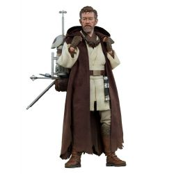 Obi-Wan Kenobi Mythos Sixth Scale Sideshow Collectibles figurine 1/6 (Star Wars Mythos)