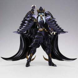 Myth Cloth EX Minos du Griffon (Saint Seiya Hades Chapter)