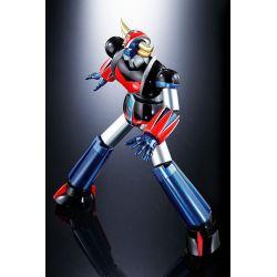 Grendizer GX-76 Diecast Soul of Chogokin (Grendizer)