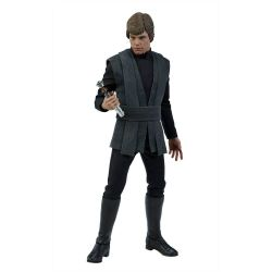 Luke Skywalker Deluxe Sideshow Collectibles Sixth Scale figurine 1/6 (Star Wars VI : Le Retour du Jedi)