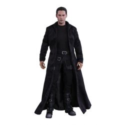 Neo Hot Toys MMS466 figurine 1/6 (Matrix)