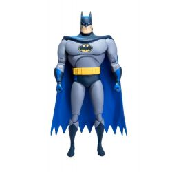 Batman Mondo figurine articulée 1/6 (Batman - The Animated Series)