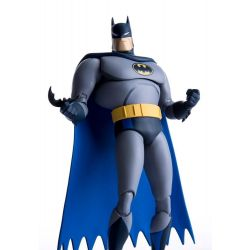 Batman Mondo 1/6 action figure (Batman - The Animated Series)