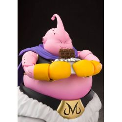 Majin Boo (Buu) Zen Good SH Figuarts (Dragon Ball Z)