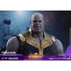 Thanos Hot Toys MMS479 figurine 1/6 (Avengers Infinity War - Part 1)