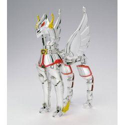 Saint Cloth Myth Pegasus Seiya Initial Bronze Cloth Revival (Saint Seiya)