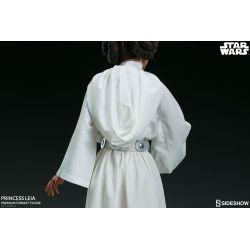 Princesse Leia  Premium Format Sideshow Collectibles 46 cm (Star Wars IV : Un nouvel espoir)