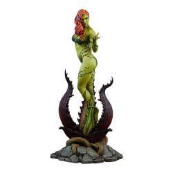 Poison Ivy Premium Format Sideshow Collectibles 56 cm statue (DC Comics)