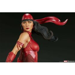 Elektra Premium Format Sideshow Collectibles 60 cm (Marvel Comics)
