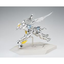 Saint Cloth Myth Pegasus V5 Tenkai Hen Joso Overture (Saint Seiya Heaven Chapter)