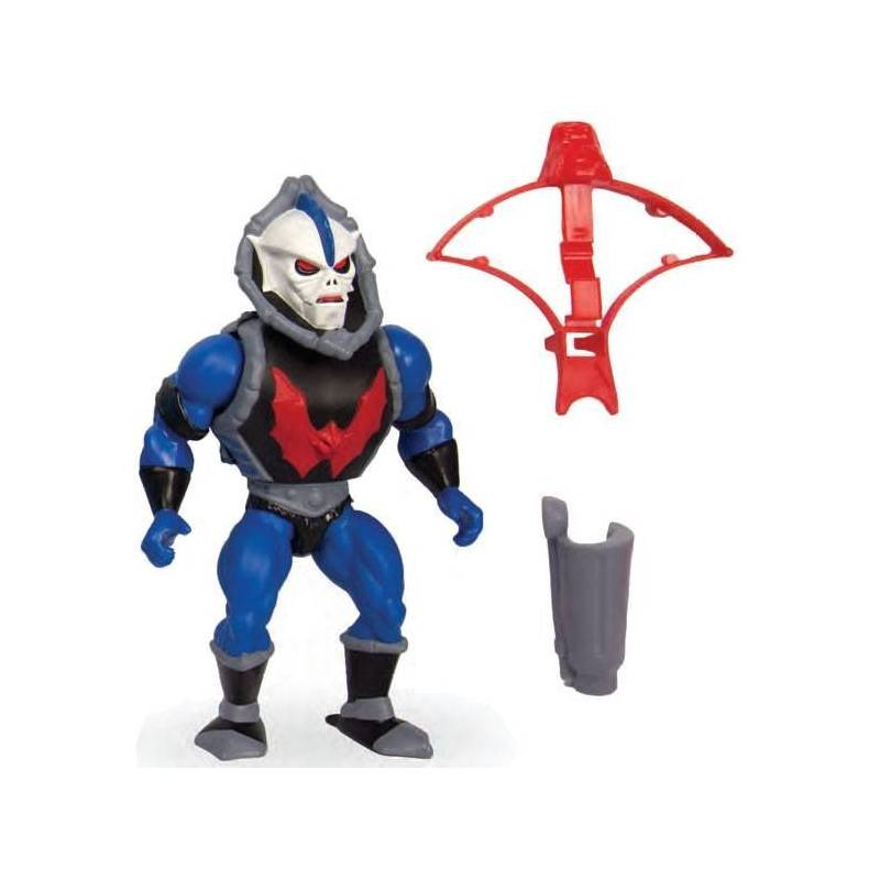 Hordak Vintage Collection Super7 (Les Maîtres de l'Univers)