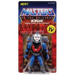 Hordak Vintage Collection Super7 (Masters of the Universe)