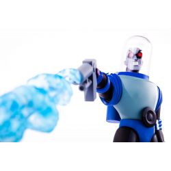 Mr. Freeze Mondo figurine articulée 1/6 (Batman - The Animated Series)