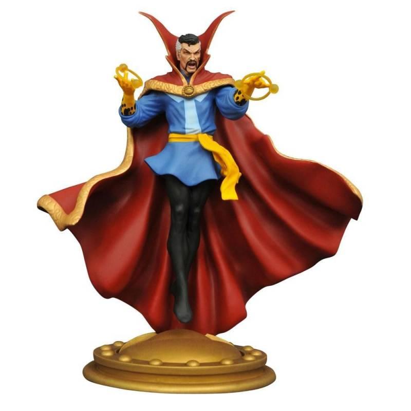 Doctor Strange Marvel Gallery Diamond Select Toys statuette 23 cm (Marvel Comics)