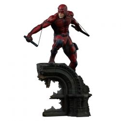 Daredevil Premium Format Sideshow Collectibles statue 1/4 53 cm (Marvel Comics)