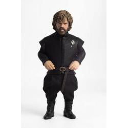 Tyrion Lannister ThreeZero figurine 1/6 (Game of Thrones)