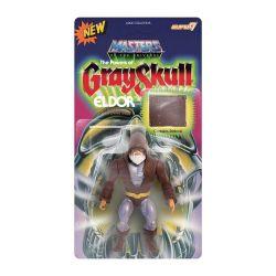 Eldor Vintage Collection Super7 MOTU (Les Maîtres de l'Univers : The Powers of Grayskull)