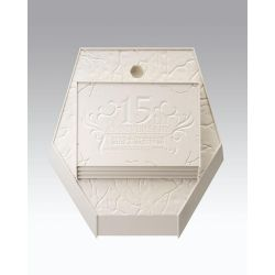 Myth Cloth Hades 15ème anniversaire (Saint Seiya) - emballage avec défaut