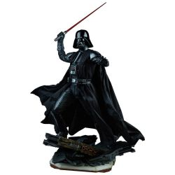 Darth Vader Premium Format Sideshow Collectibles statue 64 cm (Rogue One : A Star Wars Story)