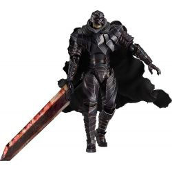 Guts Berserker Armor Skull Edition Repaint Version Figma (Berserk)