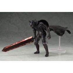 Guts Berserker Armor Skull Edition Repaint Version Figma action figure 16 cm (Berserk)