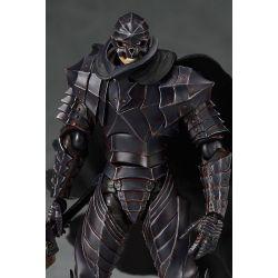 Guts Berserker Armor Skull Edition Repaint Version Figma figurine articulée 16 cm (Berserk)