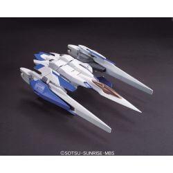 Gundam 00 Raiser MG 1/100 maquette (Gundam)