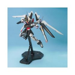 Gundam Strike Noir MG 1/100 model kit (Gundam)