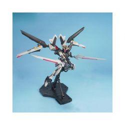 Gundam Strike Noir MG 1/100 maquette (Gundam)