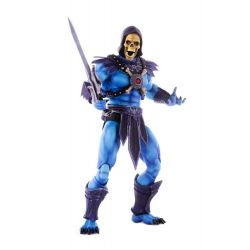 Skeletor Mondo 1/6 action figure (Masters of the Universe)