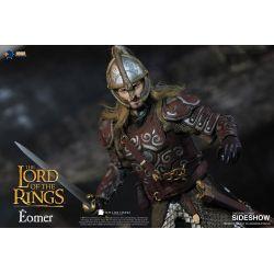 Eomer Asmus Collectible Toys figurine articulée 1/6 (Le Seigneur des Anneaux)
