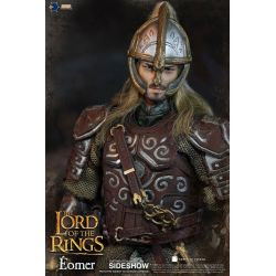 Eomer Asmus Collectible Toys 1/6 action figure (The Lord of the Rings)