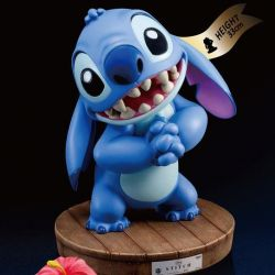 Stitch Disney Miracle Land Beast Kingdom (Disney)