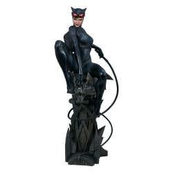 Catwoman Premium Format Sideshow Collectibles 56 cm statue (DC Comics)