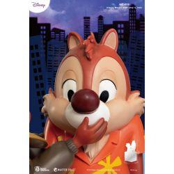 Tic et Tac Disney Master Craft Beast Kingdom (Disney)