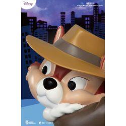 Chip 'n' Dale Disney Master Craft Beast Kingdom (Disney)