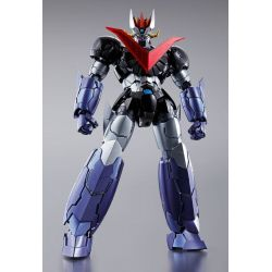 Great Mazinger Diecast Metal Build 20 cm action figure (Mazinger Z Infinity)