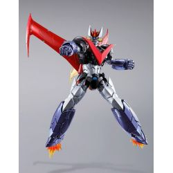 Great Mazinger Diecast Metal Build (Mazinger Z Infinity)