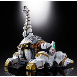 Titanus GX-85 Soul of Chogokin figurine 29 cm (Power Rangers)