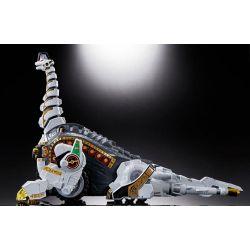 Titanus GX-85 Soul of Chogokin 29 cm action figures (Power Rangers)