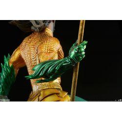Aquaman Premium Format Sideshow Collectibles statue 64 cm (Aquaman)