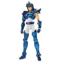 Saint Cloth Myth Sagitta Tramy action figure (Saint Seiya)