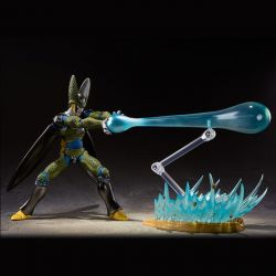 Perfect Cell S.H.Figuarts Event Exclusive Color Edition (Dragon Ball)