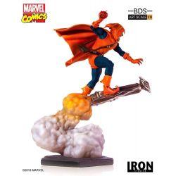 Hobgoblin BDS Art Scale Iron Studios Statuette 1/10 (Marvel Comics)