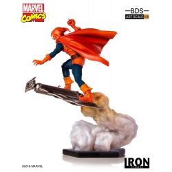 Hobgoblin BDS Art Scale Iron Studios 1/10 figure (Marvel Comics)